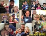 DMD Dads Care (Dads + Kids = CHANGE)
