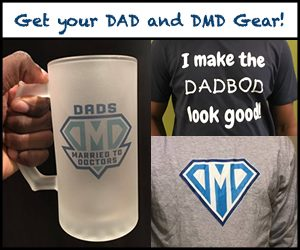Visit the DMD Store