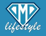 Welcome to DMD Lifestyle!