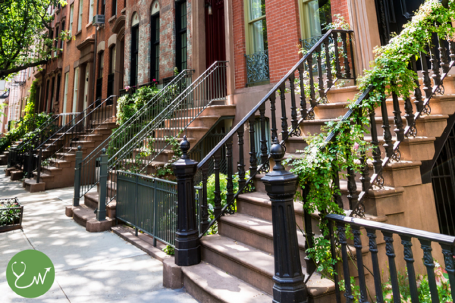 Should You Rent or Buy Your Home in Residency?