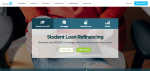 SoFi - Student Loan Consolidation