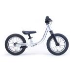 Prevolo Bike
