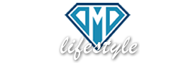 DMD Lifestyle