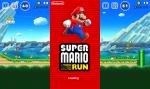 Parent Review: Super Mario Run