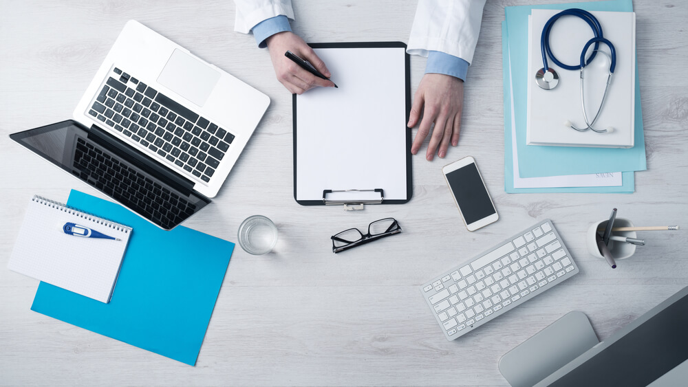 How Doctors Can Grow Their Retirement Accounts Tax Free