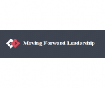 Moving Forward Leadership