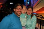 Achieving work life balance as an entrepreneur dad married to a doctor.