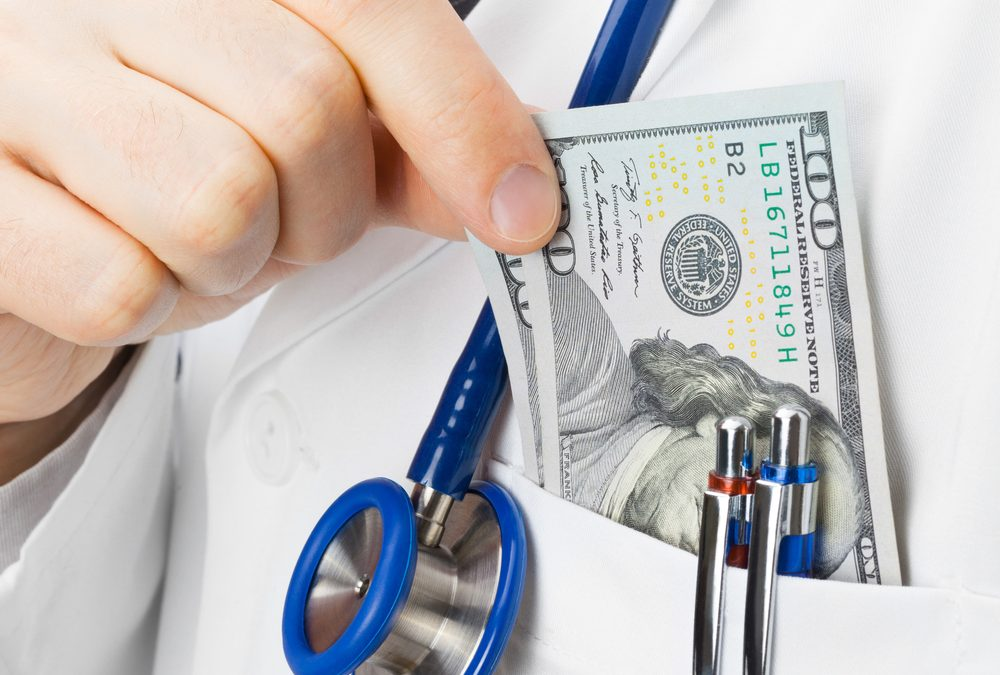 Can Physicians Really Make Money Doing Surveys?