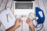 5 Financial Tips Every Doctor Should Know
